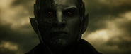 Malekith red eyes
