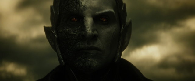 File:Malekith red eyes.png