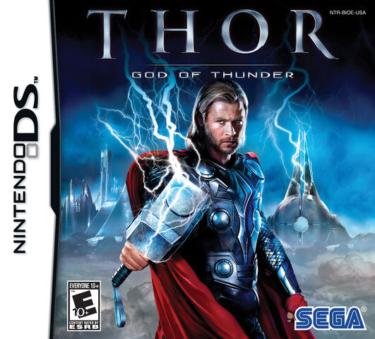 File:Thor DS US cover.jpg