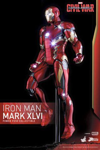 File:Iron Man Civil War Hot Toys 1.jpg