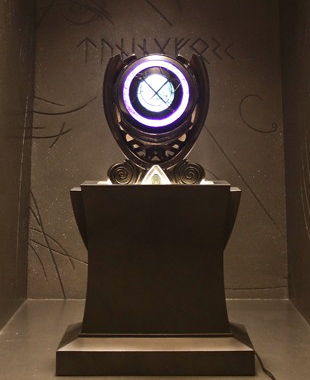 File:Orb of Agamotto.jpg