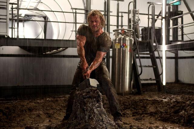 File:Thor-Hammer-Rain.jpg