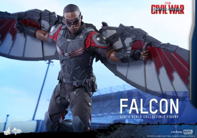 File:Falcon Civil War Hot Toys 11.jpg
