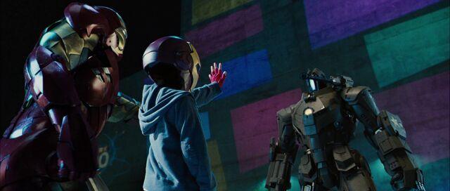 File:Iron Man 2 Stark saves Kid.jpg