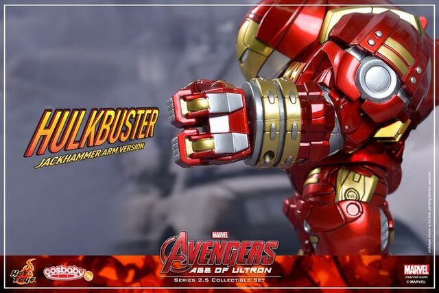 File:Iron Man cosbaby 5.jpg