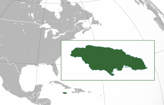 File:Map of Jamaica.png