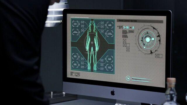 File:Ascension AIDA Screen.jpg