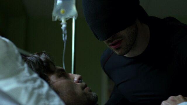 File:Daredevil-speaks-to-Blake.jpg