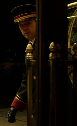 File:Doorman.jpg