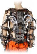 Whiplash-Mark-1-Armor-5