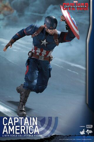 File:Captain America Civil War Hot Toys 6.jpg
