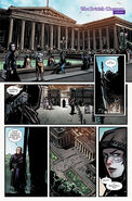 Doctor Strange Prelude 1