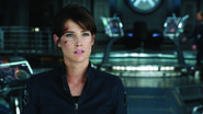 Maria-hill-avengers