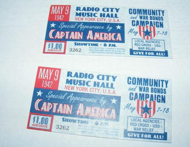 File:Captain-America-The-First-Avenger-USO-Show-War-Bond-Drive-Tickets-1.jpg