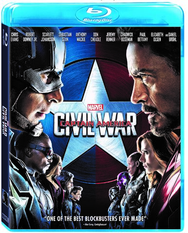 File:CivilWarMovie02.jpg