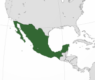 File:Map of Mexico.png