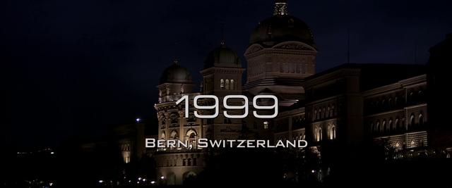 File:Bern.png