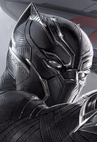 File:Black Panther's Helmet.jpg