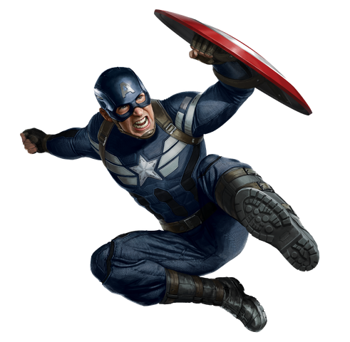 File:Captain America TWS-flying air kick.png