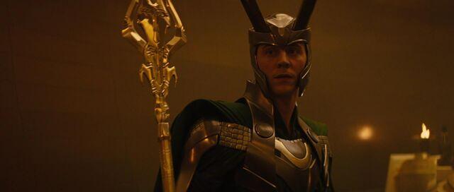 File:Loki-ConfrontedByThor-2011.jpg