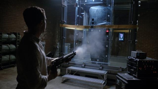 File:Fitz Gun.png