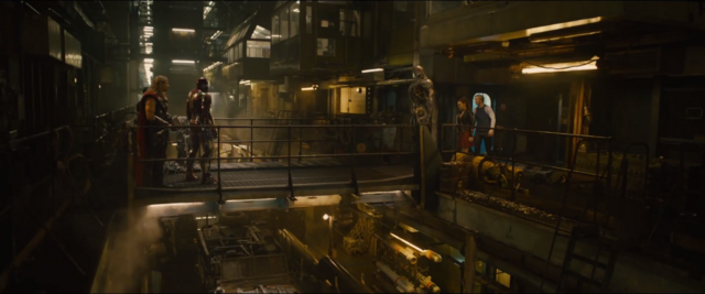 File:Avengers Age of Ultron 87.png