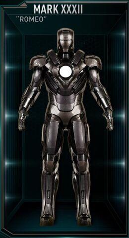 File:IM Armor Mark XXXII.jpg