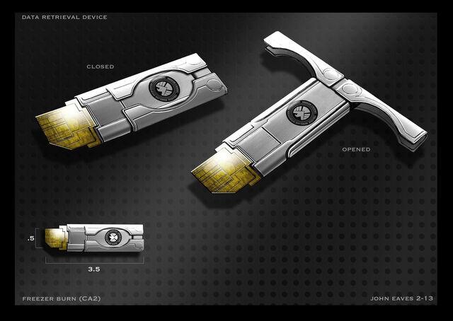 File:Fury car concept 13.jpg