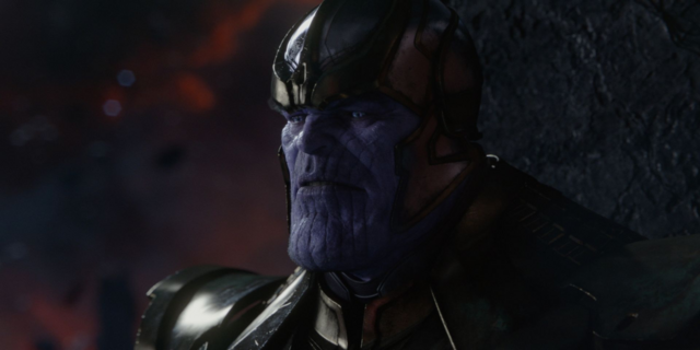 File:ThanosSpeaks.png