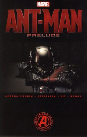 File:Ant-Man Prelude (collection).jpg