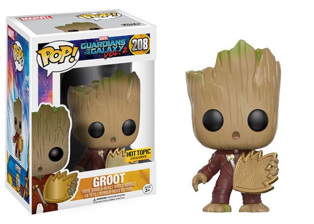 File:GOTG2 Funko Groot.jpg