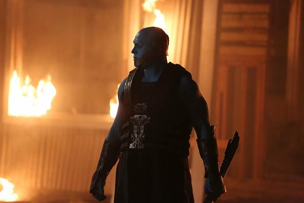 File:Kree Reaper Failed Experiments.jpg