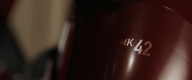 File:MK 42.png