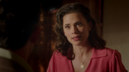 Peggy Carter (2x04)