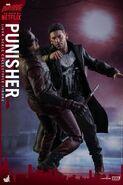 Punisher Hot Toys 8