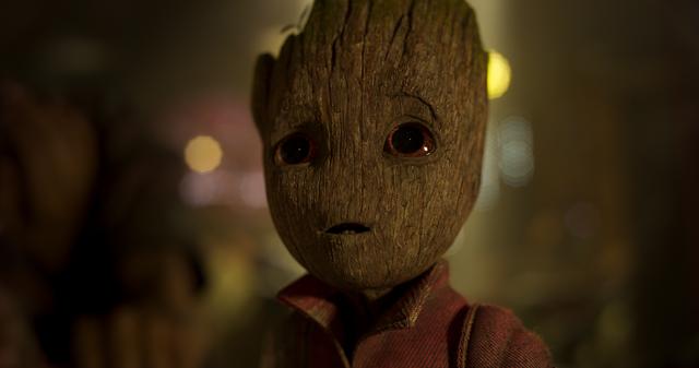 File:Baby Groot.png