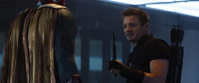 File:Hawkeye-vs-Vision-CACW.jpg