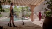 Jarvis & Carter - Stark Estate (2x02)