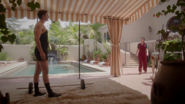 File:Jarvis & Carter - Stark Estate (2x02).png