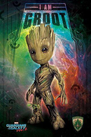 File:GotGV2 I am Groot Promo.jpg