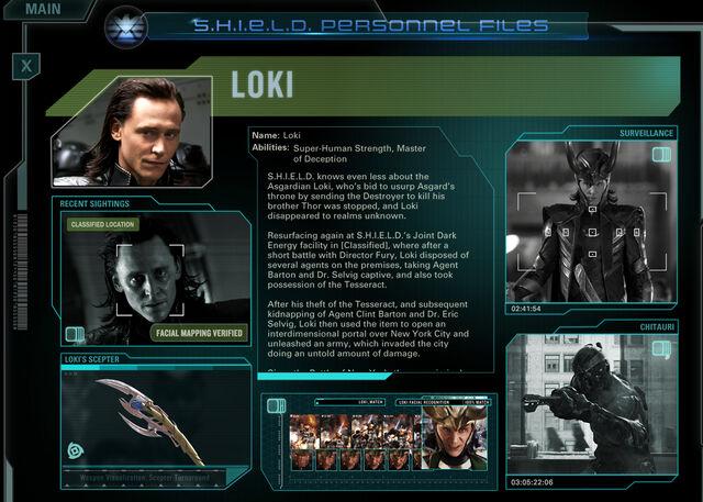File:S.H.I.E.L.D. files Loki.jpg