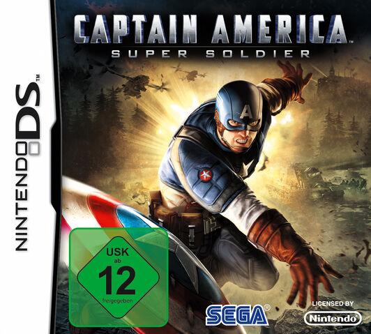 File:CASS DS DE cover.jpg