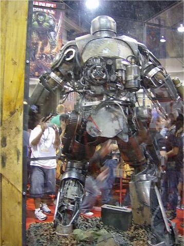 File:Armor 4.jpg