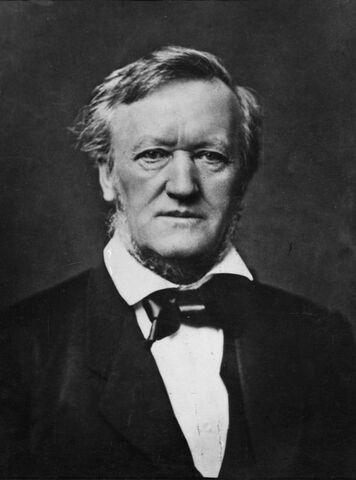 File:Richard Wagner.jpg