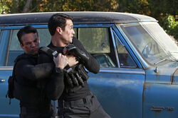 Agents-Of-Shield-1x11-03