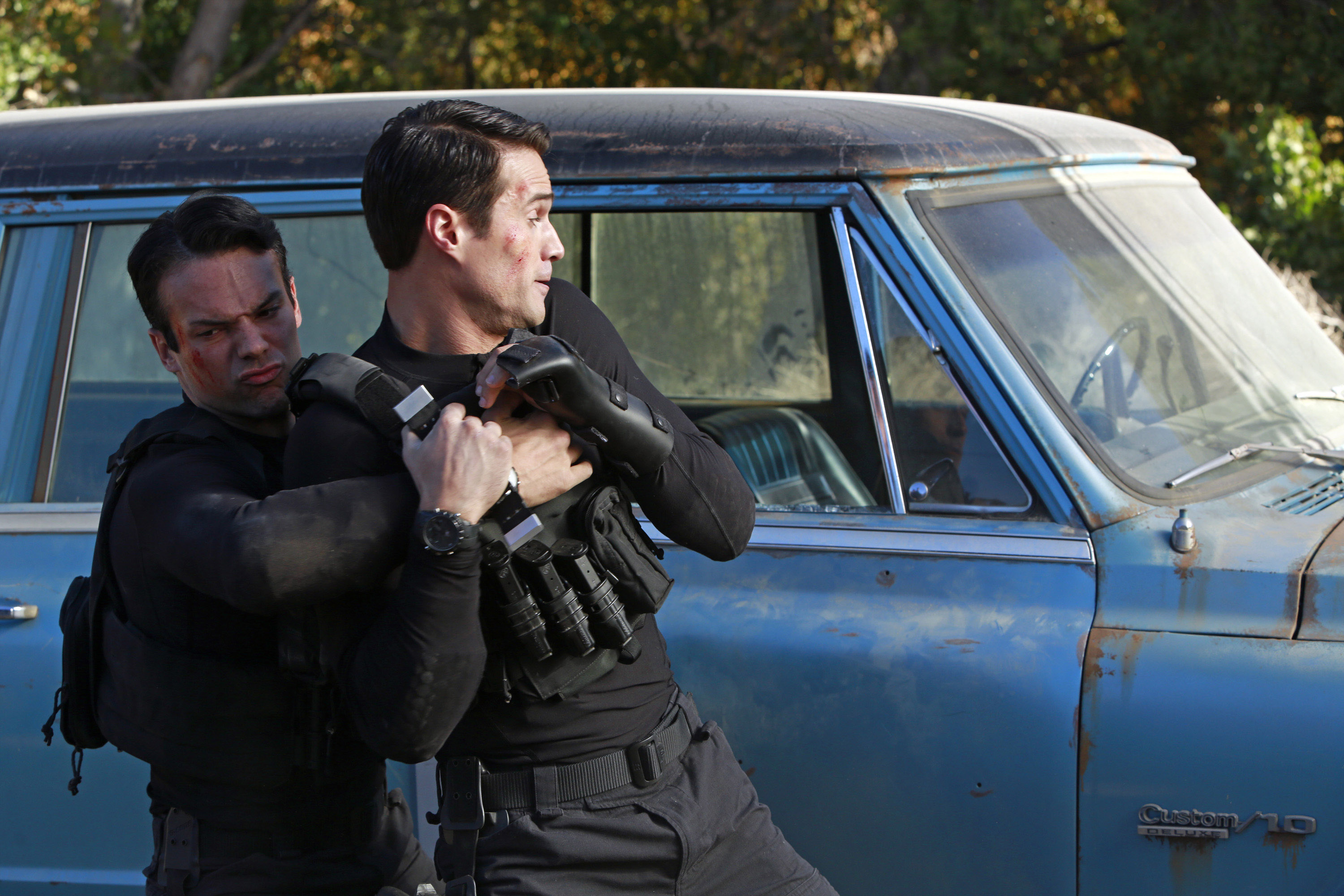 File:Agents-Of-Shield-1x11-03.jpg