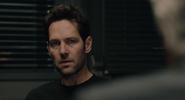 Ant-Man (film) 13