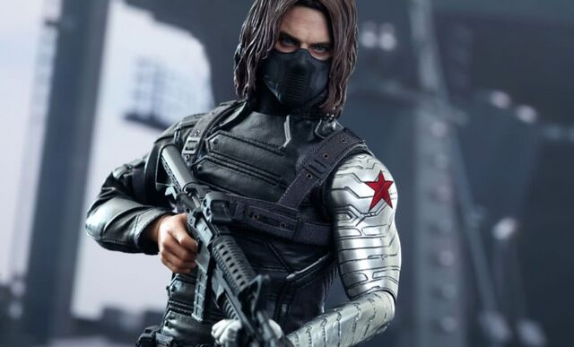 File:Winter Soldier Hot Toy 1.jpg