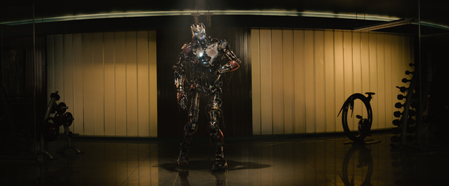 File:Zombie Ultron 2.png