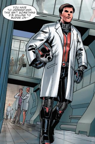 File:Hank Pym Ant-Man Suit.PNG